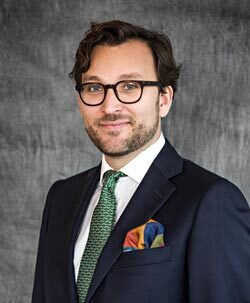 Jens Hedar, SEK