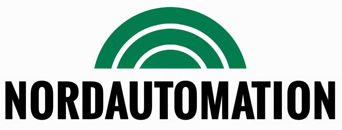 nordautomation-logo